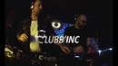 Adrian Eftimie Optick Tech House Mix Cyclic 7 Years Anniversary Clubb Inc Dj Set