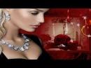 Музыка любви из кф Великолепный век. BAKU Azerbaidjan otto.az