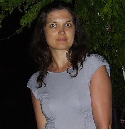 Мария Ковалева, 8 августа 1981, Екатеринбург, id11926733
