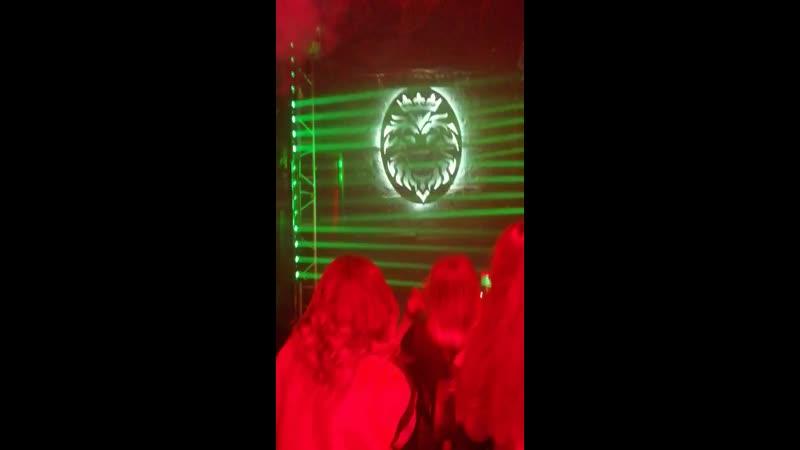 HELLER WASTEMANE - ASHES
