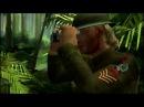 Охотник на педиков (2017, трейлер)