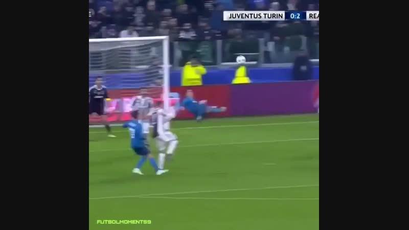 Football _ Futbol _ Soccer on Instagram_ _The most_0(MP4).mp4