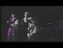 Mr. Bungle – Thunderball (Tom Jones)