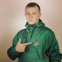 «Краснодар» интересуется Янбаевым