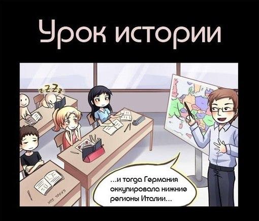 https://pp.vk.me/c322525/v322525330/a1d/y27r21c4O1c.jpg