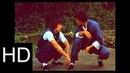 Dos Jóvenes Tigres (Phillip Ko, Wilson Tong)