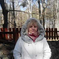 Таня Стеханова