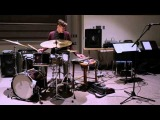 Ben Lumsdaine Senior Jazz Recital -