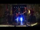 Gitarinet Groove System - Its A Pity (live at RTS - Najbolji orkestri Srbije)