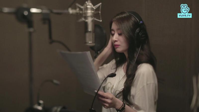 180824 Making Film Ep 4 - Đẹp Nhất Là Em - Soobin x Jiyeon