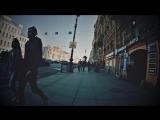 OSTROVA - Танец под дождем (Trailer)