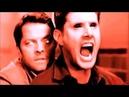 Клип с Дином Винчестером Сверхъестественное Supernatural