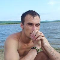 aleks_kill's avatar