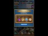 Empires_2018-09-24-13-29-55_001.mp4