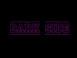 180513 Got7 - Hard Carry by DARK SIDE K-PARTY IN DA MDS