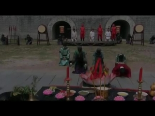 ☺The Vigilantes in Masks 1x29 - ☺Ver Gratis Doramas - Series