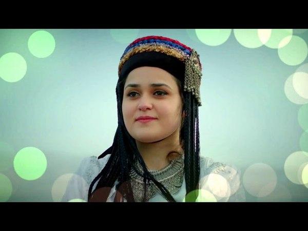 Езидская песня Yezidi wedding свадьба IBRAHIM KHALIL De u Bave Te Новинка Exclusive Клип