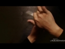 Pen spinning Promo -courage -