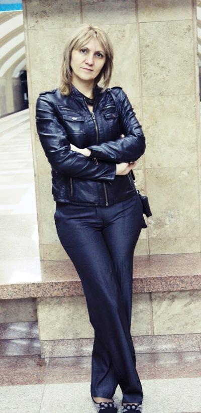 Аида Исмаилова, 11 января , Киев, id175792596