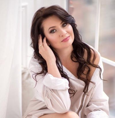 Наталья Грязнова