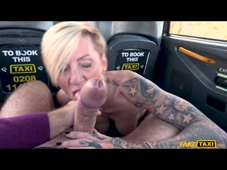 Public agent | faketaxi  big ass,publicagent anal, asian, big ass, lesbian, massage, masturbation, mature, public, russian