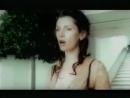 Emma shaplin - spente le stelle (original)