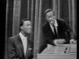Nat King Cole - When I Fall In Love, The One And Only (1956)