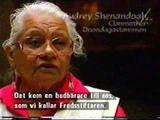 (Part 4) Indigenous Native American Prophecy (Elders Speak part 4)