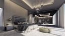 Lumion 8 Pro Nice Interior Scene Workshop by Fatih Ekşi