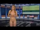 Naked News 16 01 2015