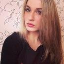 Anna Ryzhova фотография #43