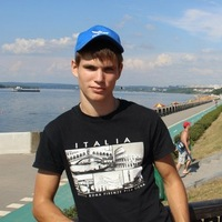 Дима Шулепов, 7 июля , Санкт-Петербург, id201284384