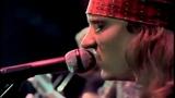 Eagles - Hotel California Full HD