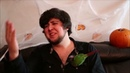 JonTron - What are you Screaming at Goosebumps PART 2