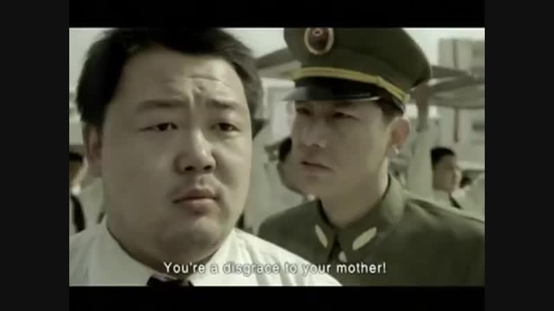 Ночной стоматологический кошмар или зуб северокорейского лидера товарища Кима