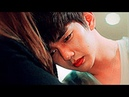 Korean Mix Heart Touching 😢 Love Triangle Love Story 💔 Sad Hindi Mashup Songs