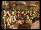 Ramayana 2008 c русскм переводом ( 11 серия )