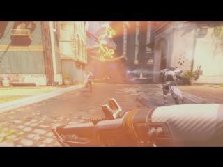 Destiny 2: Отвергнутые — Легендарное издание