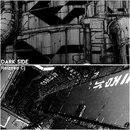 DCRPS044 Reizoko Cj - Dark Side