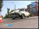 Криминального авторитета расстреляли в Иркутске