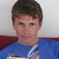 Дмитрий Пахнин