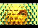 Американская история ужасов Культ, промо Кая Андерсона (Bee's Eye View)