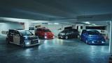 Toyota Passo Daihatsu Boon Midnight Meetup  BPFC
