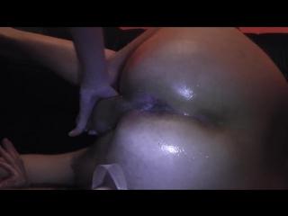 Секс с девушкой