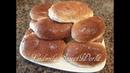 Пирожки с картошкой и грибами , ПОТРЯСАЮЩИЕ