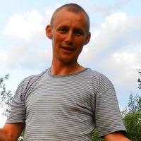 Олег Васенин