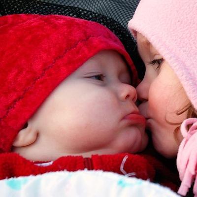 Love You, 17 февраля 1999, Ростов-на-Дону, id205373635