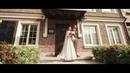 Константин и Анастасия / Свадебный клип