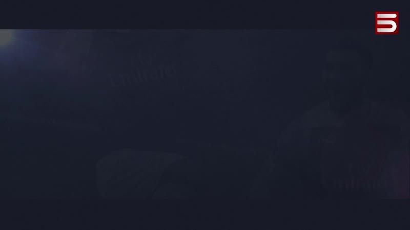 Անմխիթար Բաքու. Հենրիխը «գոլ խփեց» Ադրբեջանի դարպասը.mp4