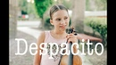 Despacito - Karolina Protsenko - Violin Cover